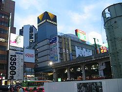 Tokyu_Bunka_Kaikan.jpg