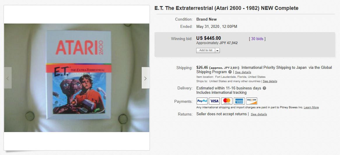 et_auctionprice_03.jpg