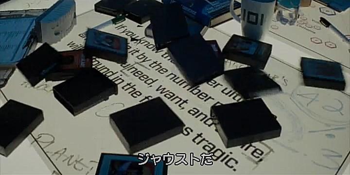 rpo_06.jpg